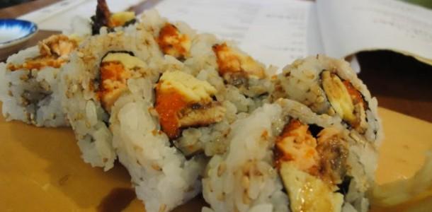 hanamizuki_roll_sushi