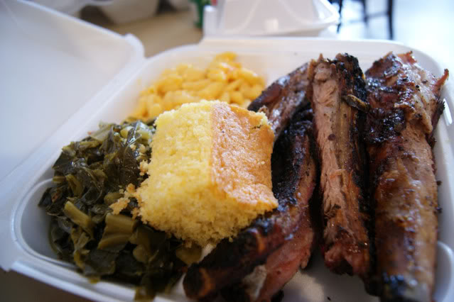 Lowes good eaton soul food eatonville fl tasty chomps photobucket lowes good eaton soulfood forumfinder Image collections