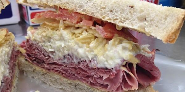 perotti_petro_sandwich