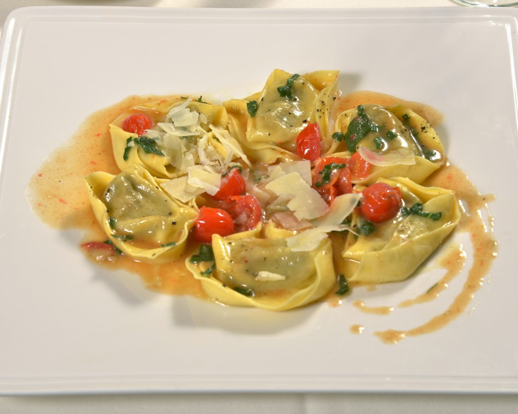 Ravioli della Chef2