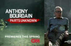bourdain-parts-uknown