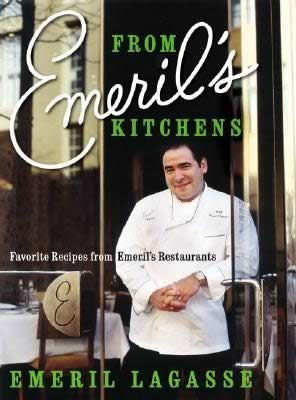 from_emerils_kitchen