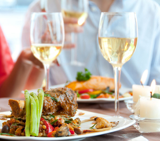 Food-Wine-Conference-1