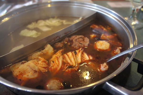 hotto potto chinese hot pot orlando