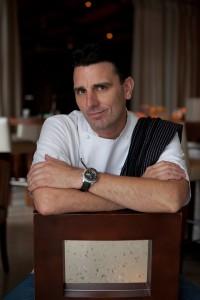 Chef-Brandon-McGlamery-Prato-Luma