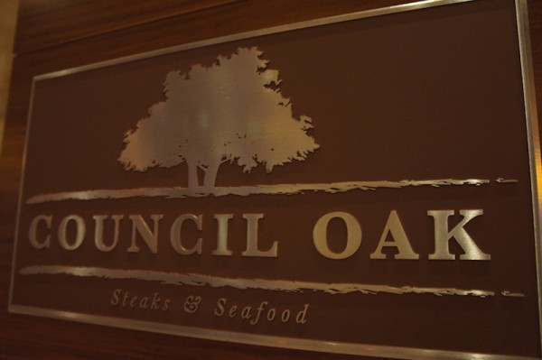 Council oaks-hard rock casino lotteries online-gambling