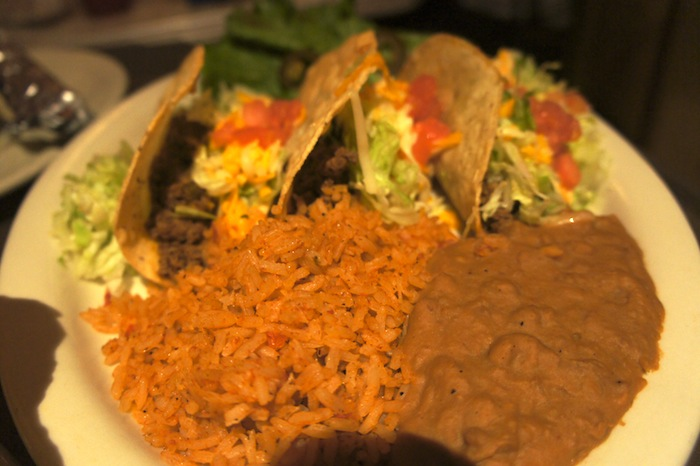 ... Drive – Bringing Tasty Tex-Mex to Orlando | Tasty Chomps' Orlando