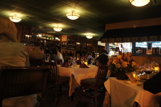 Longwood Fl Restaurants Best