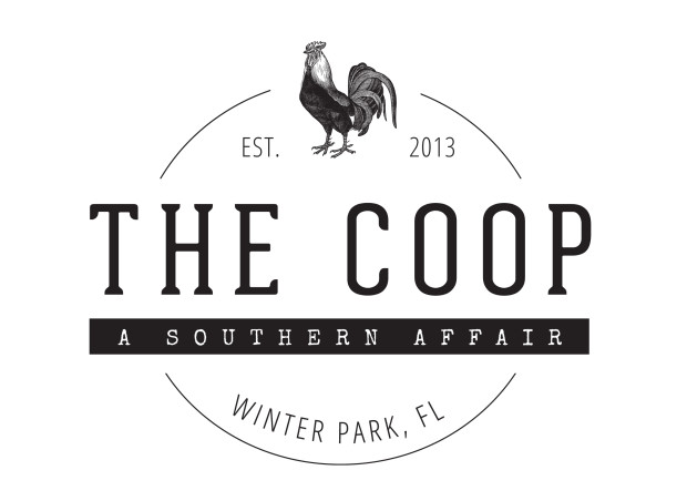 The Coop: A Southern Affair by Chef John Rivers – A Preview | Tasty ...