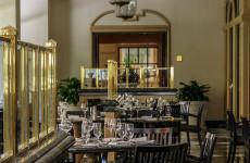 1280x427xHyatt-Regency-Orlando-P075-Fiorenzo-Italian-Steakhouse-1280x427.jpg.pagespeed.ic.2E40wqWzPS