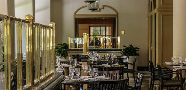 Chef James Stafford of Fiorenzo – Orlando Chef Spotlight Series
