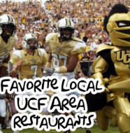 ucfarea-foodie-spots-restaurants