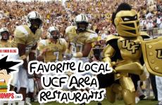ucfarea-foodie-spots-restaurants