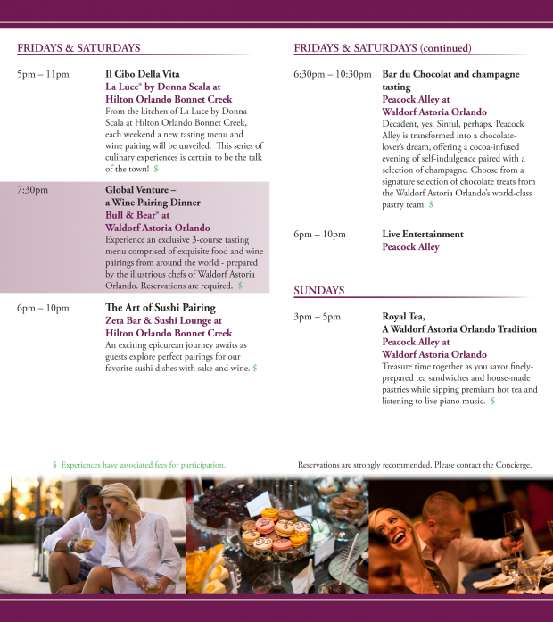 FW-Event-Calendar-2014-wocropmarks-0918-2