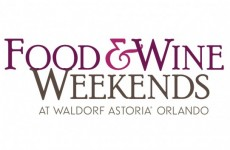 WAO_Food-Wine_Weekends_web_2