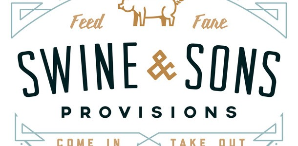 The Ravenous Pig's Swine & Sons Provisions opening in February 2015