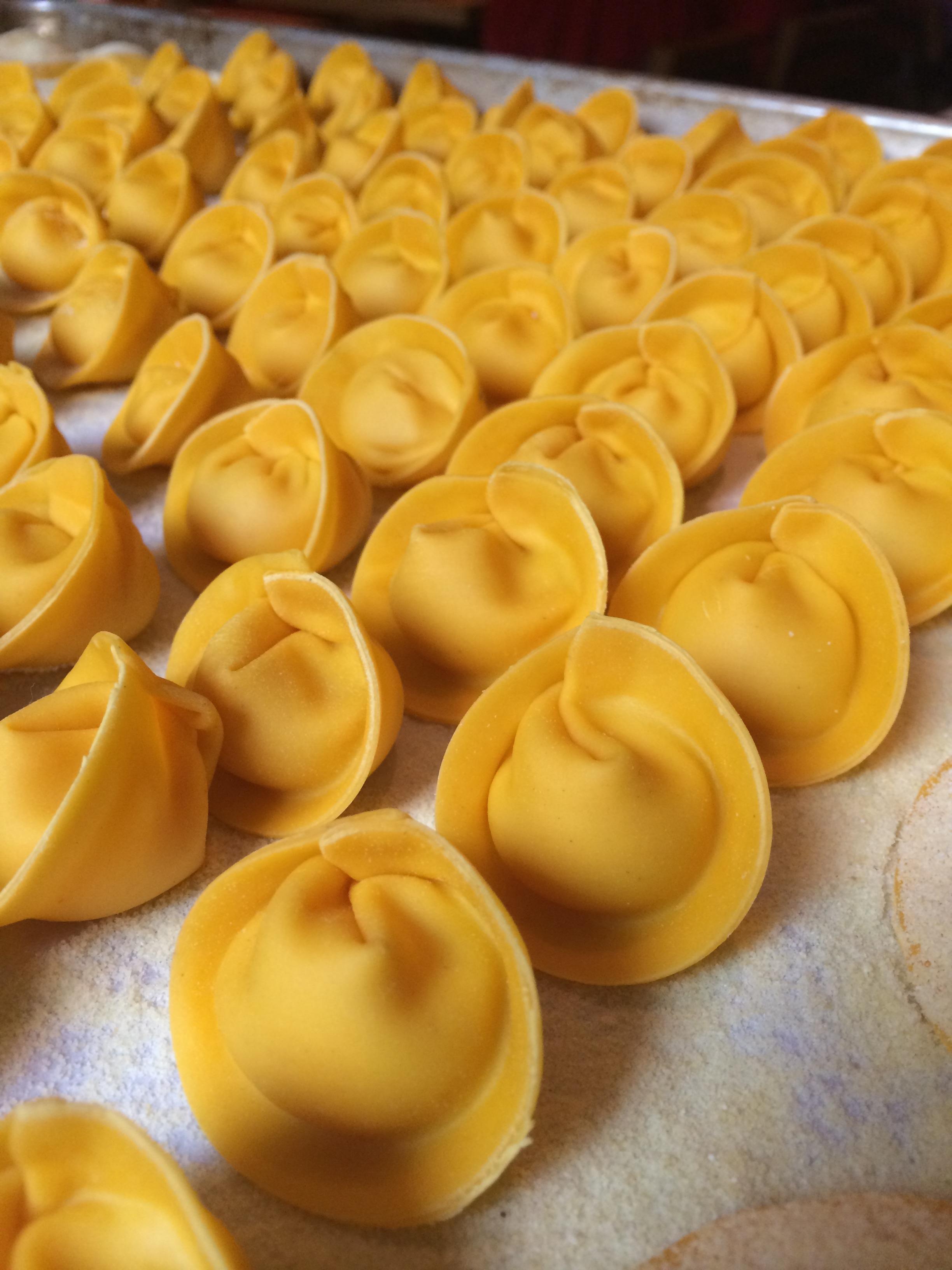 Chef Matthew Cargo Prato Winter Park Orlando Chefs Spotlight