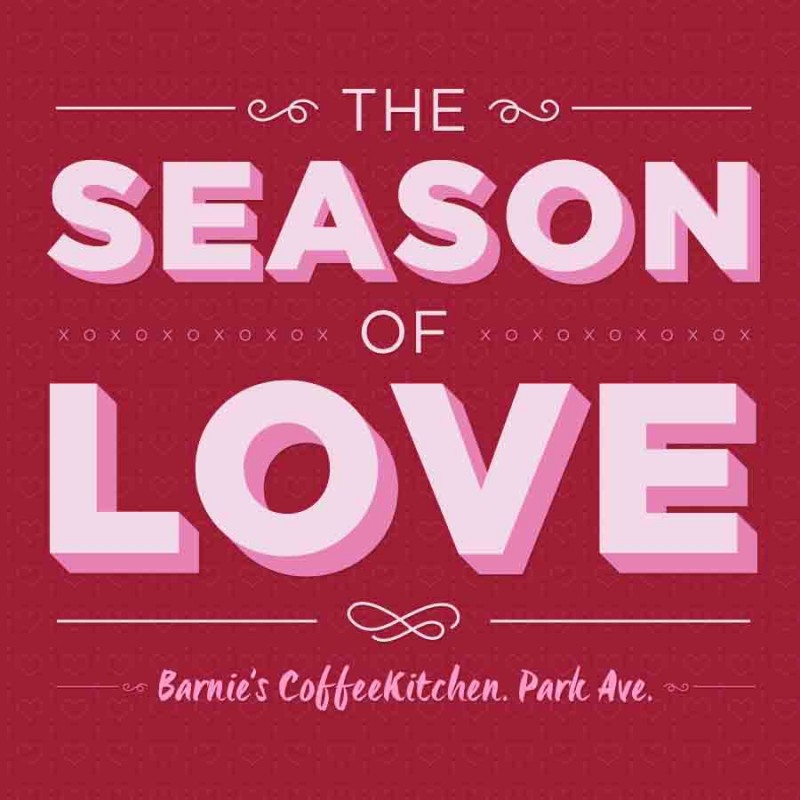 SeasonofLove-square