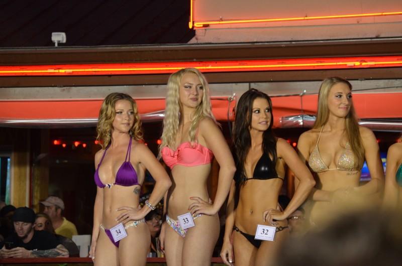 Playboy playmate lindsay wagner nude