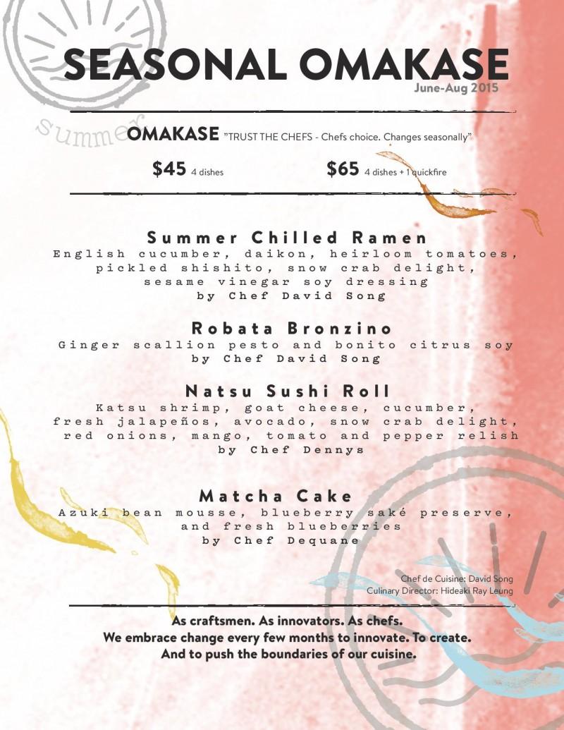 061215 MCO Omakase Summer-page-001