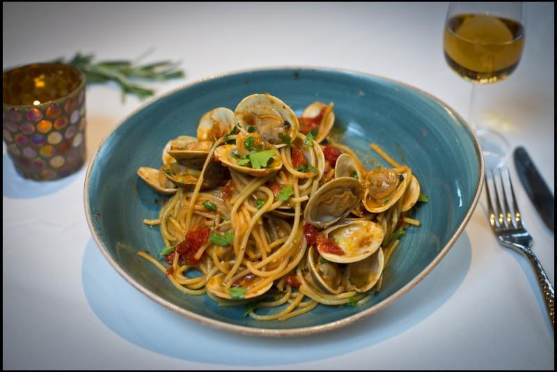 LaLuce-Spaghetti_alle_vongole-3-5-15-HR