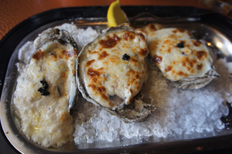 Moonfish – Sand Lake Road   Tasty Chomps\' Orlando Food Blog
