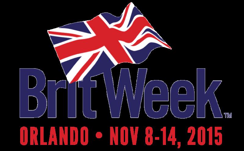 britweek_orlando_2015