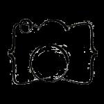 GTNphotoLogo
