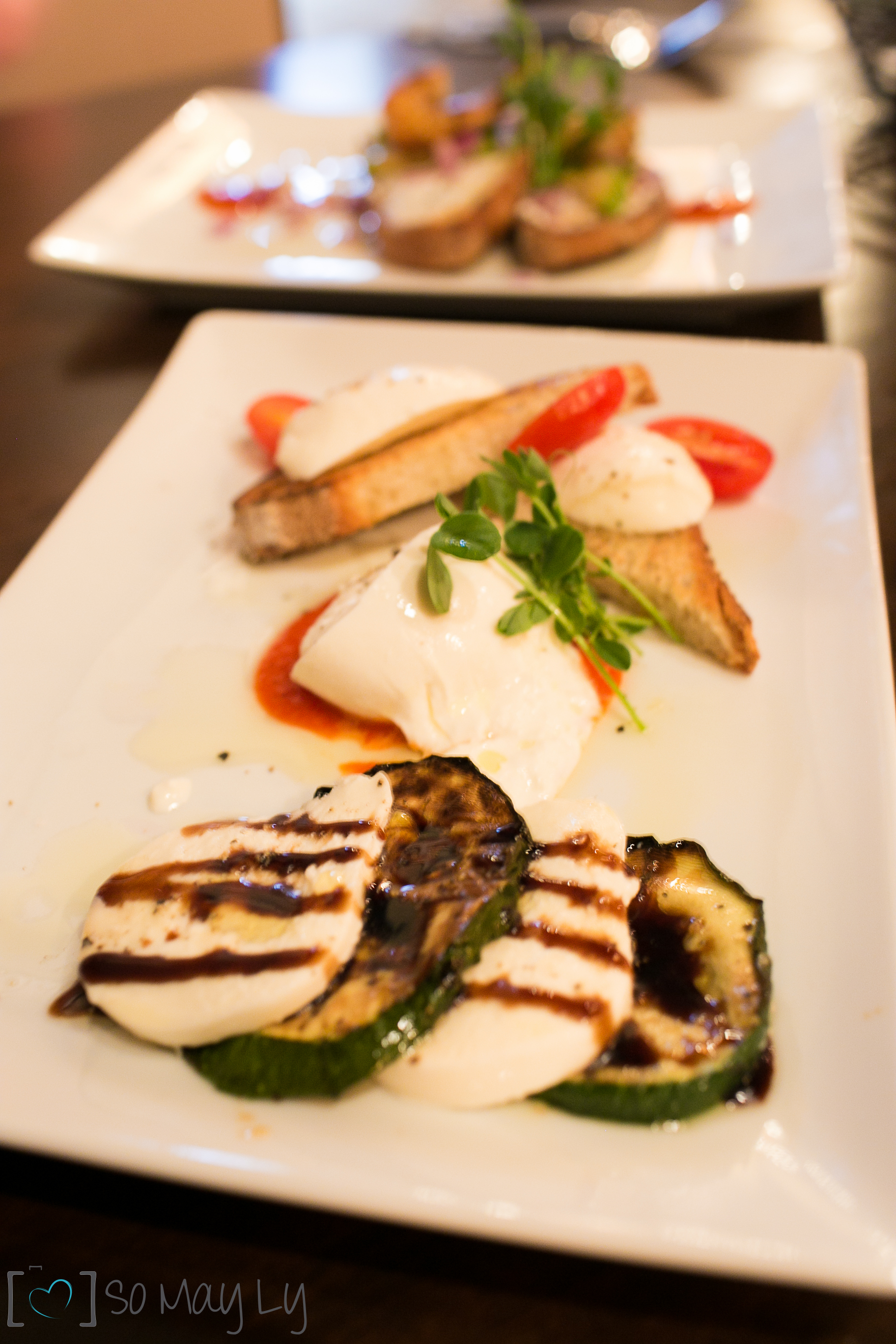 a food lover u0027s weekend guide to timeless st augustine florida
