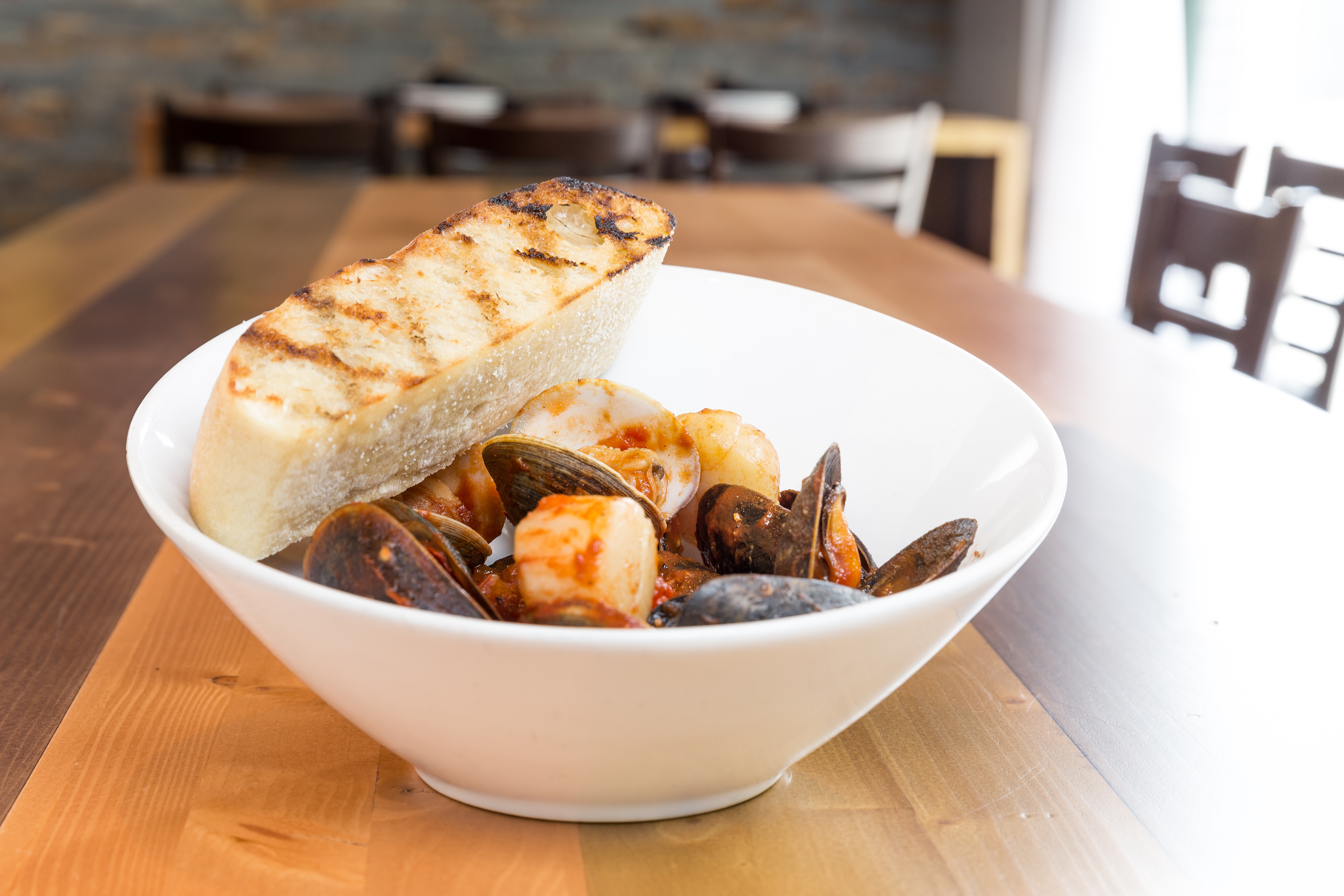 16 new restaurants to try out in orlando this spring 2016 tasty