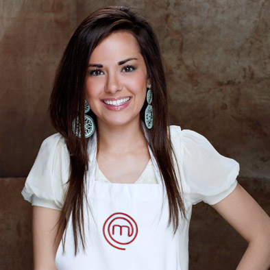 Whitney_Miller_Master_Chef_