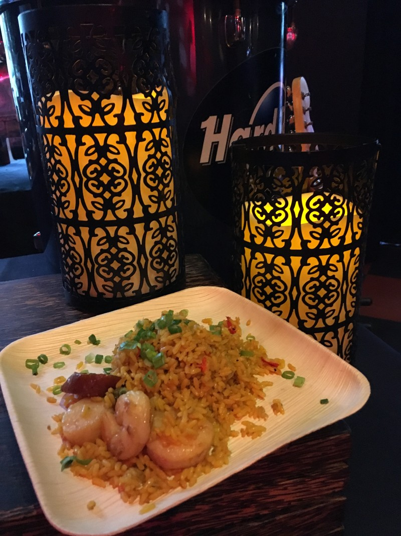 Orlando | Tasty Chomps\' Orlando Food Blog | Page 16