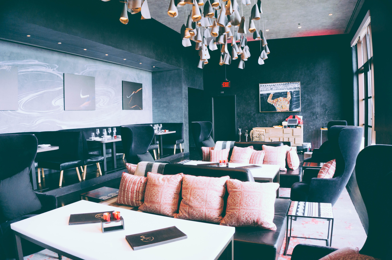 Capa at The Four Seasons Resort Orlando | Tasty Chomps' Orlando