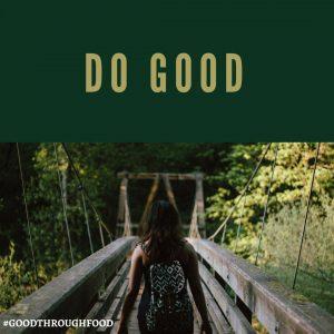 do-good