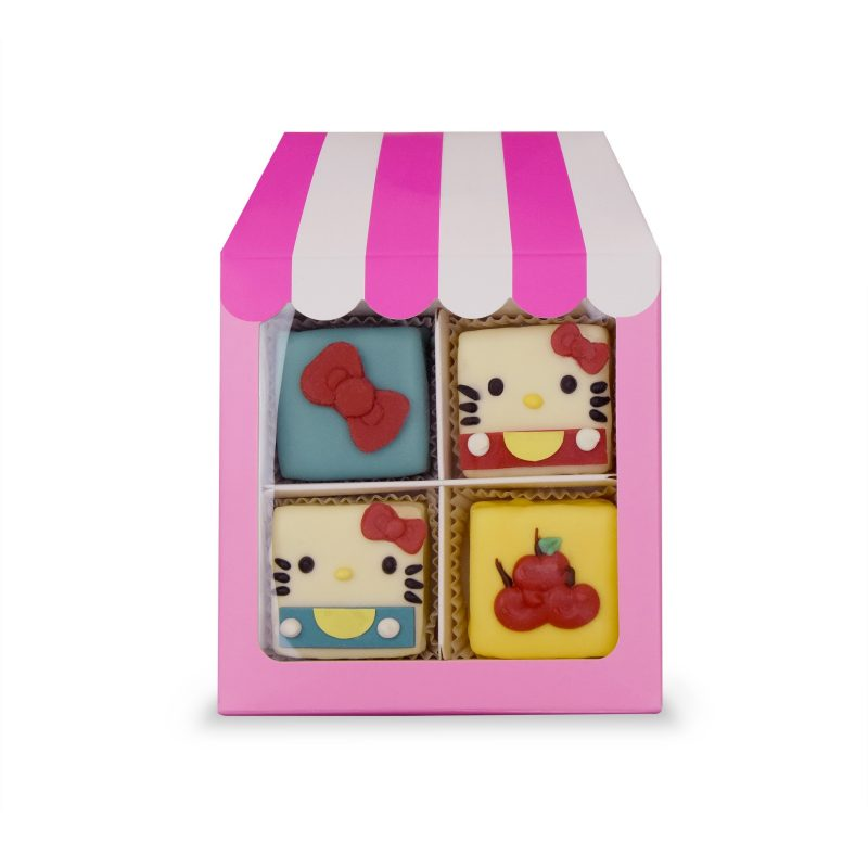 hello-kitty-cafe-truck-mini-cakes-1