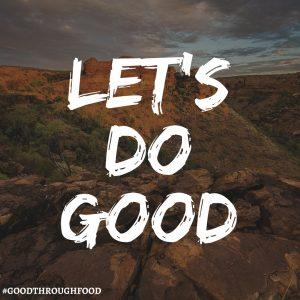 lets-do-good