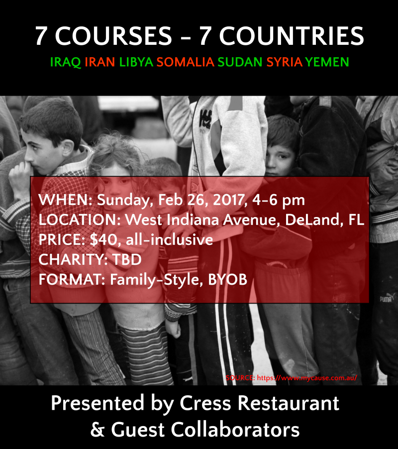 7courses7countriesflyer