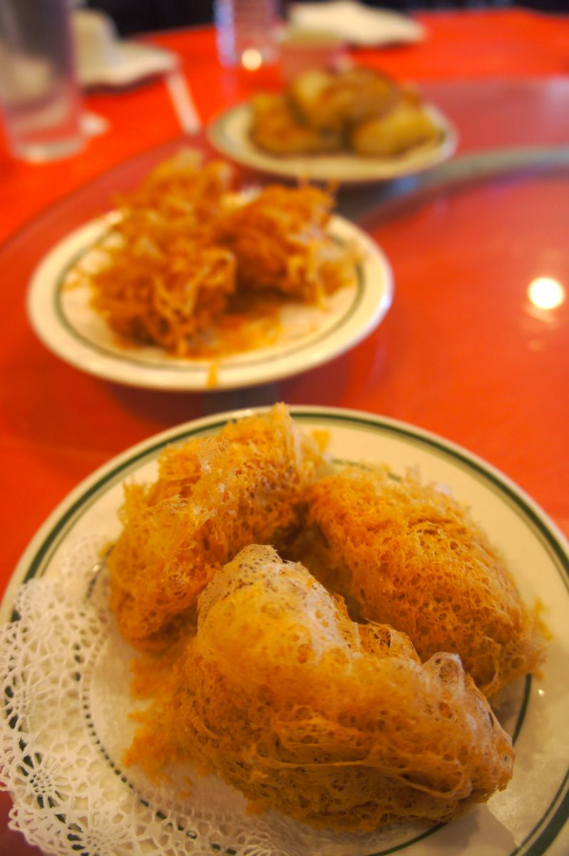 chinese tasty chomps u0027 orlando food blog
