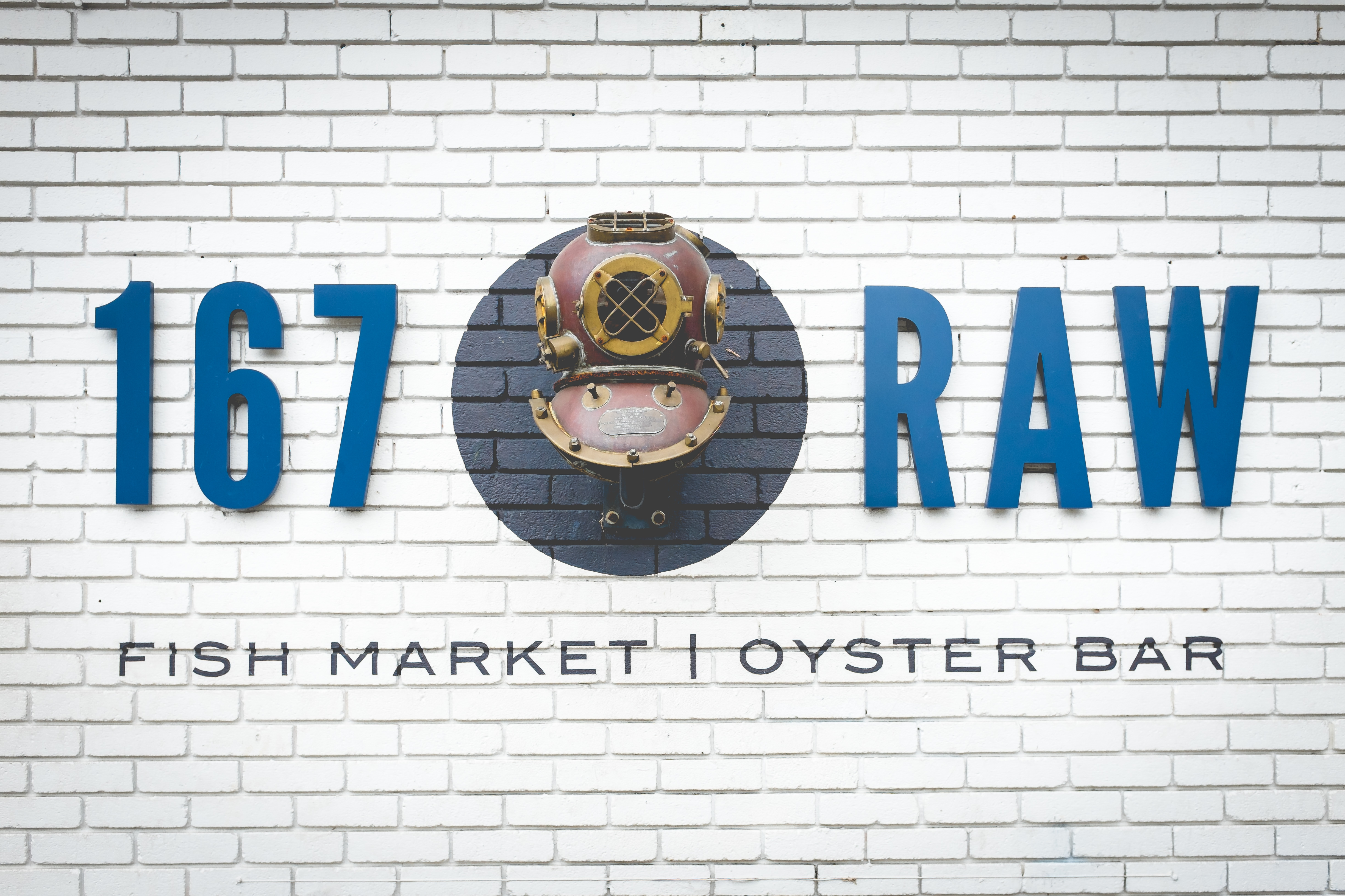 One of my favorite places in charleston and home to the best oyster i ve ever had anywhere their selection is great and of the highest quality possible