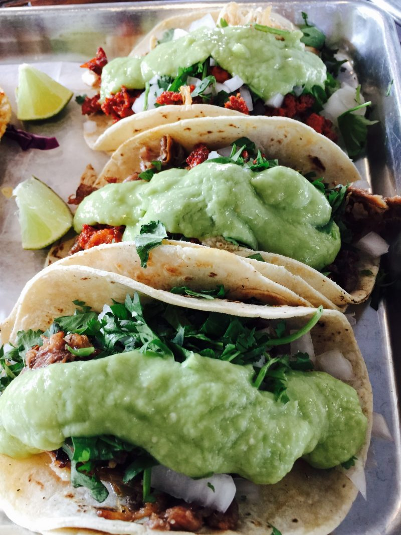 m C | Search Results | Tasty Chomps\' Orlando Food Blog | Page 3