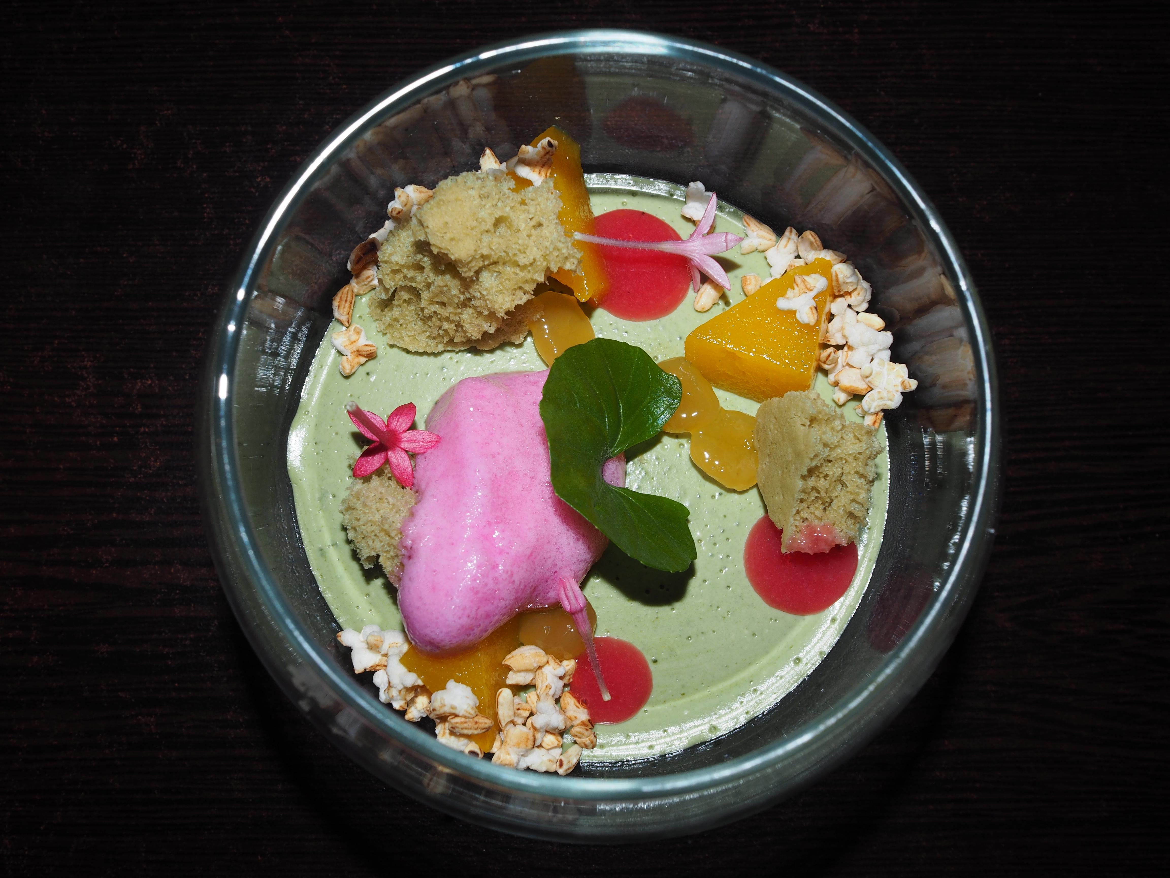 japanese tasty chomps u0027 orlando food blog