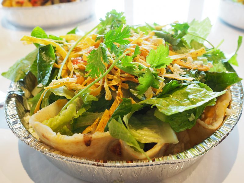 Openings | Tasty Chomps' Orlando Food Blog