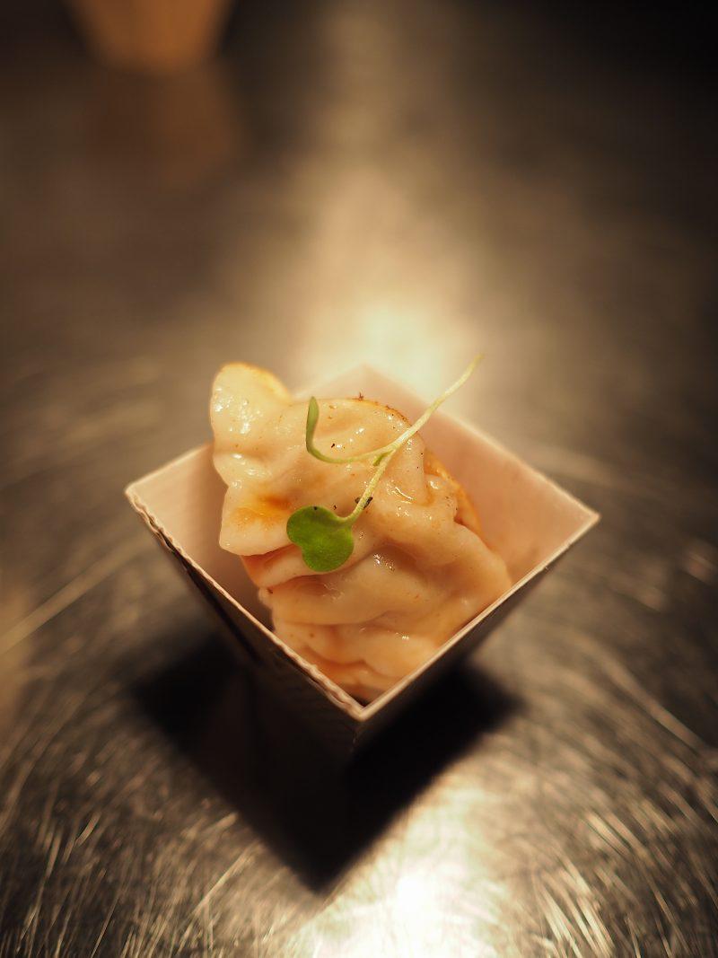 Tasty Chomps\' Orlando Food Blog | Orlando restaurants, reviews, news ...