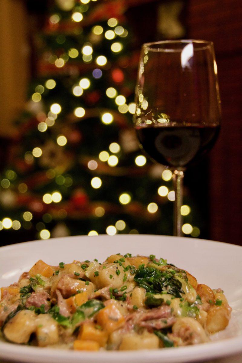 k restaurant   Search Results   Tasty Chomps\' Orlando Food Blog