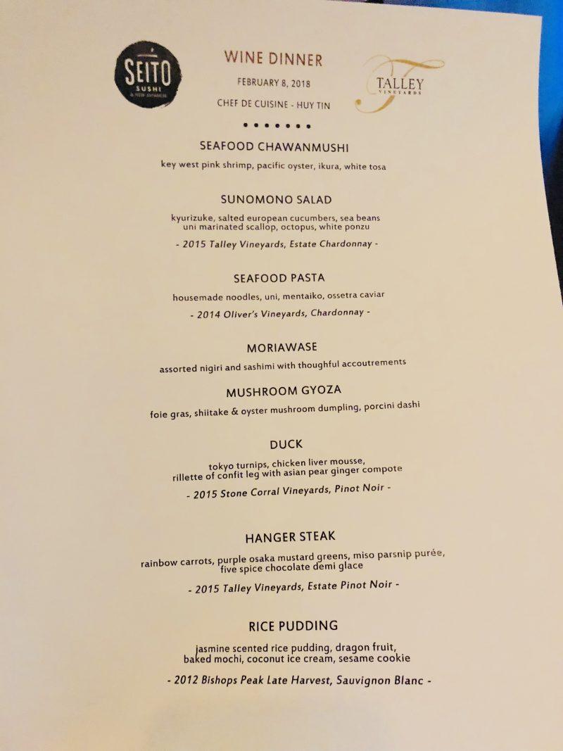 featured | Tasty Chomps\' Orlando Food Blog