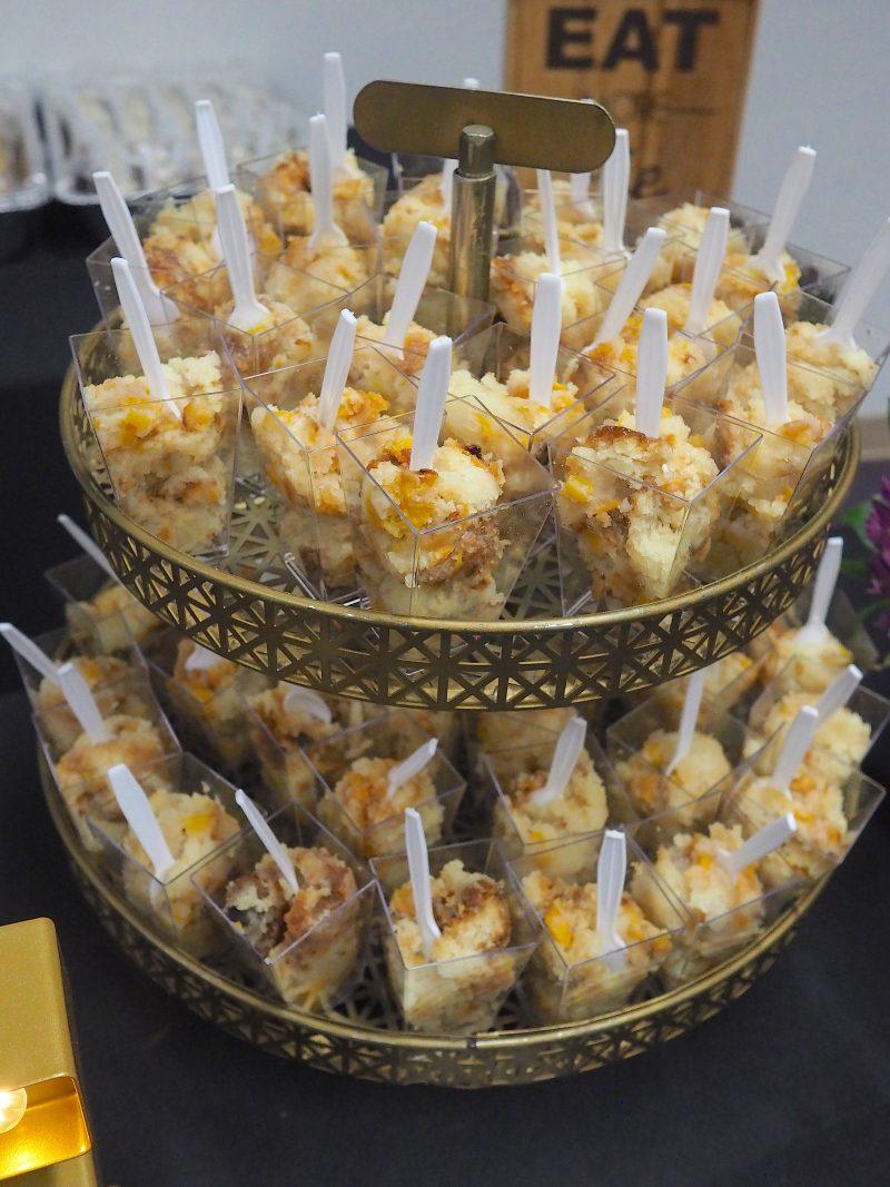 Tiffany Nguyen   Tasty Chomps\' Orlando Food Blog   Page 3