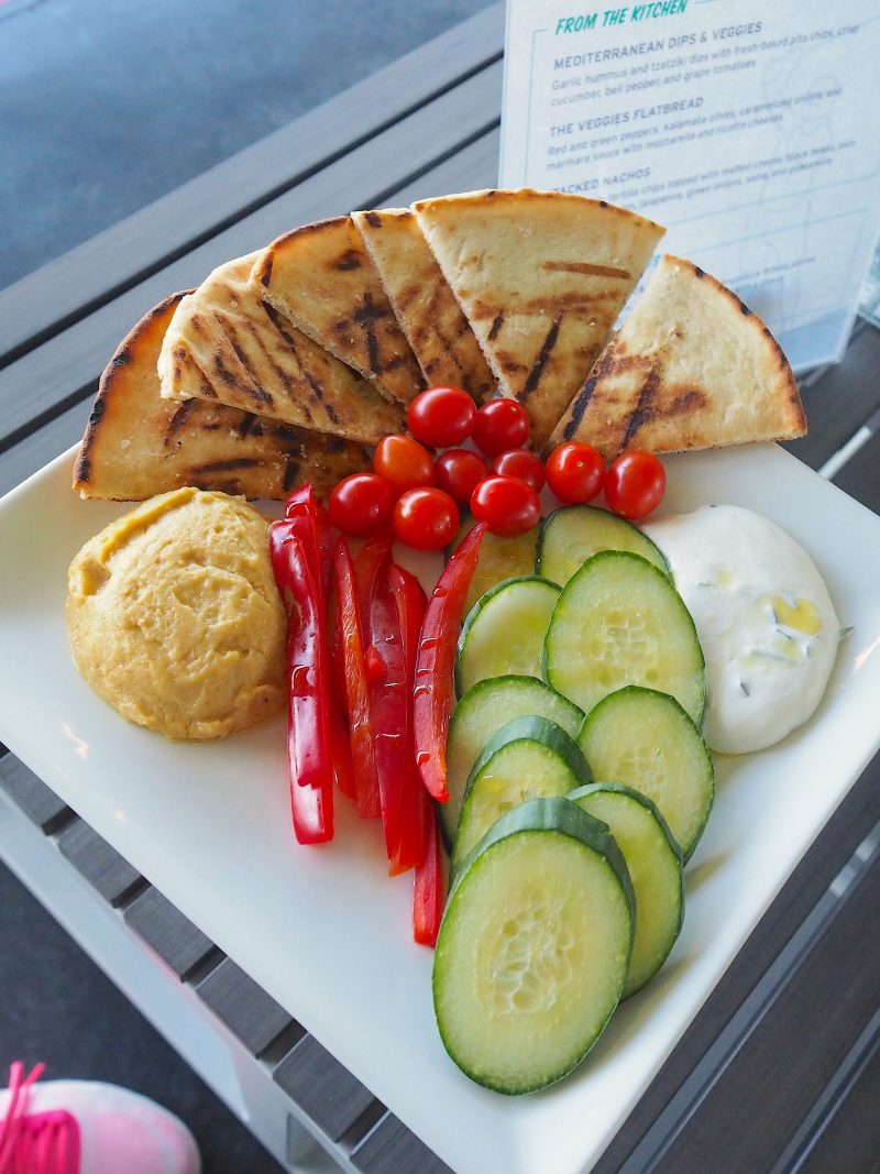 alcohol | Tasty Chomps\' Orlando Food Blog