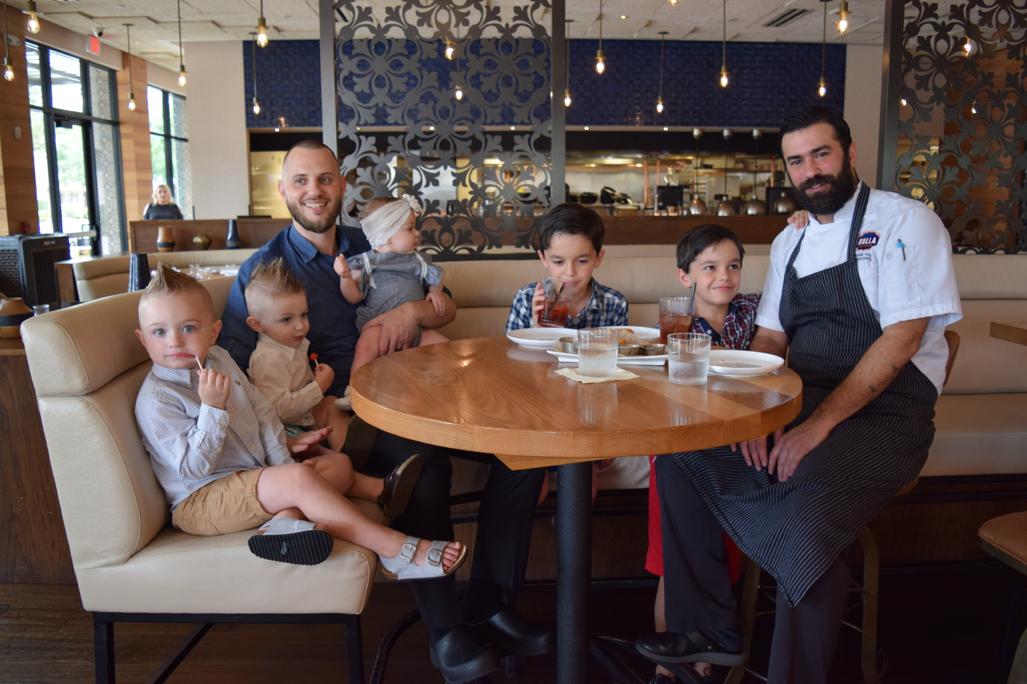 Father S Day Specials In Orlando 2018 Tasty Chomps Orlando Food Blog