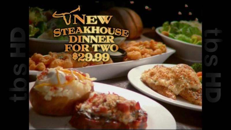 longhorn-steakhouse-steakhouse-dinner-for-two-large-8