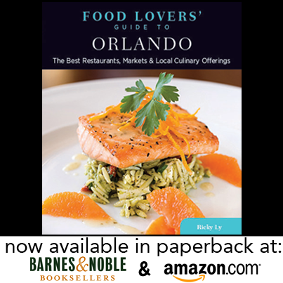 food-lovers-guide-orlando-fb